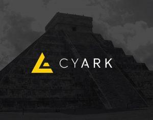 CyArk