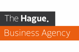 Hague Business Agency