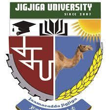 Jigjiga University