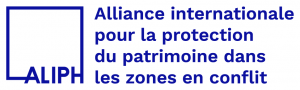 Alliance Internationale pour la protection du patrimoine dans les zones en conflit