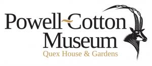 Powell Cotton Museum