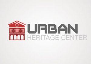 Urban Heritage Centre Mogadishu