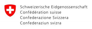 Swiss Federation