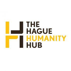 Hague Humanity Hub