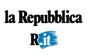 La RepubblicaR.it