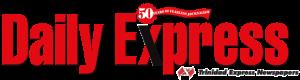 Daily Express Trinidad